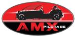 C4HC performance amx pilotage