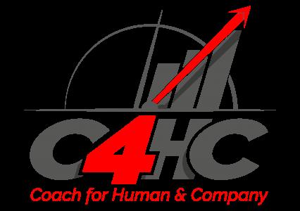 C4HC - LOGO - fond transparent - Ecran_Plan de travail 1